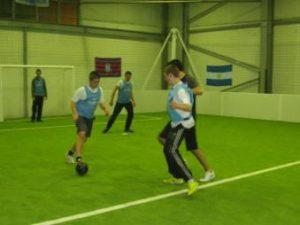 activites-sportives-internat-mfr