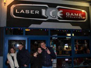 ecole-internat-mfr-sortie-laser-game
