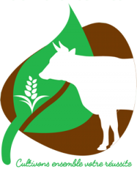 logo-mfr-marencennes